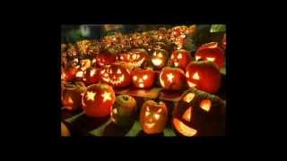 Watch Bob Rivers Pumpkins To Toss About video