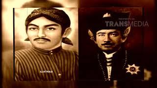 GERBANG DUNIA LAIN - Aura Magis Makam Ratu Malang Yogyakarta (18/7/18) Part1