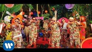 2013年 RIP SLYME 夏ソング! 「ジャングルフィーバー」2013年7月10日発...