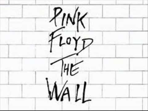 Pink Floyd - Vera [Lyrics Provided]