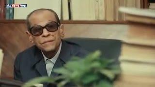 مصر تحتفل بميلاد نجيب محفوظ