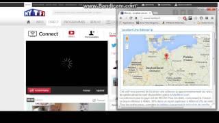 Video how to watch french tv online ? regarder tf1 live de l'étranger hors de France download MP3, 3GP, MP4, WEBM, AVI, FLV November 2017