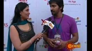 Gambar cover Gulte.com - T20 Tollywood Trophy Dress Launch - Part 1