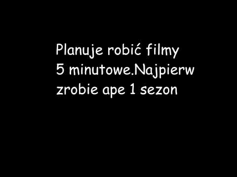 Film Info