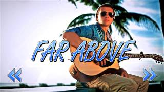 Jake Miller Type Beat  -  Far Above  Prod  By Gzuw