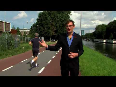 BENG! - Hoogheemraadschap De Stichtse Rijnlanden (interview)