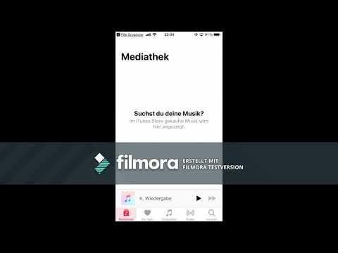 wie-man-kostenlos-und-offline-auf-ios-musik-hören-kann