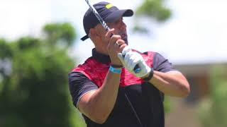 2do ASORE Golf 2018