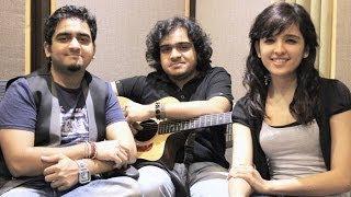 Thode Se Hum - Shirley Setia, Abhas Joshi