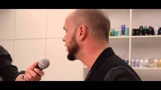 Ludwig Studio Fryzur - Problemy nowoczesnego mężczyzny