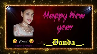 Happy new year 2020song New year special song New year celebration song 2020 song