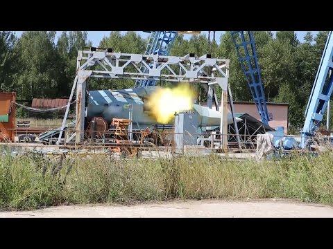 Эксперт: то, что показали Т-50 на МАКСе, вводит в