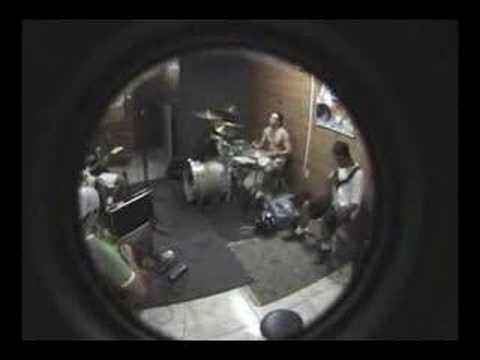 lofi hop hop ~ the chill club full beat tape prod kunkbeat.wav from YouTube · Duration:  17 minutes 55 seconds