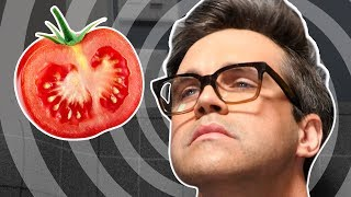 Download Link Gets Hypnotized To Love Tomatoes Mp3 and Videos