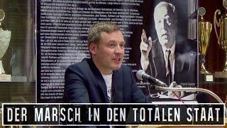 Lukas Reimann: