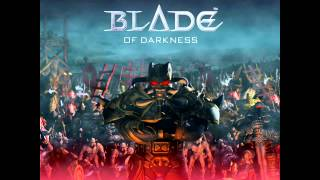Severance: Blade of Darkness Full Soundtrack