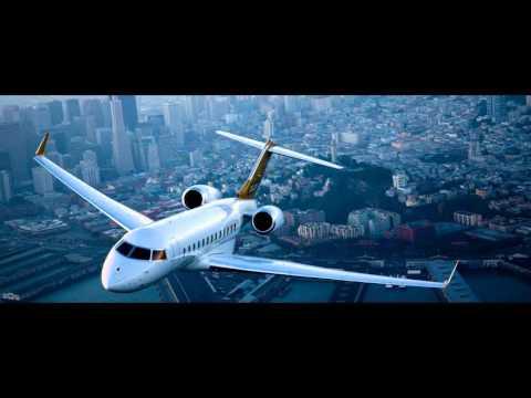 Get a Cheap Air Charter Service
