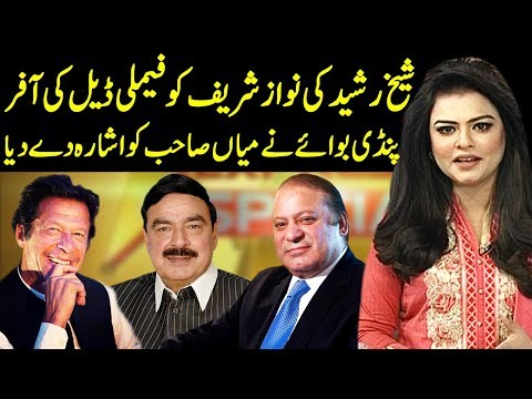 Express Experts 6 February 2019 | Express News