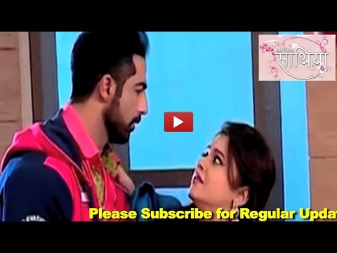 jaggi-aur-gopi-ke-beech-badega-romance-|-saath-nibhana-saathiya-|-टीवी-प्राइम-टाइम-हिन्दी