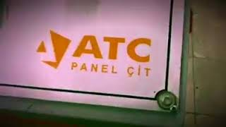 Gambar cover ATC PANEL ÇİT SİSTEMLERİ