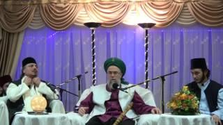 Sheikh Muhammad Adil 04.03.17 Ludwigshafen
