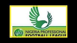 Breaking News   VAT Wonder Goal Award Shortlists Lokosa, Ogbugh, Zango, Others