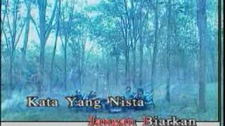 Samudera - Salam Sejahtera *Original Audio
