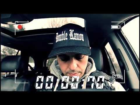 musique de lotfi double kanon 2010