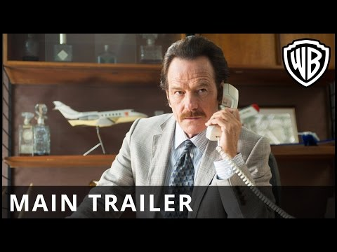 The Infiltrator is listed (or ranked) 3 on the list The Best Suspense Movies on Amazon Prime