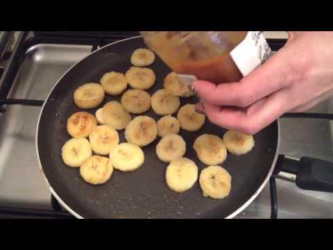 faire-des-verrines-antillaises---recette-dessert