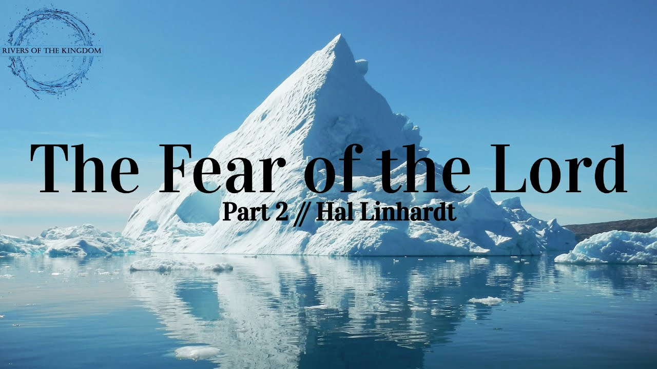 Download The Fear of the Lord pt. 2 // ROTK ft. Hal Linhardt