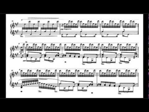 Trish Trash Polka By Strauss Here