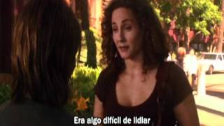 The L Word 3x10 Part-5