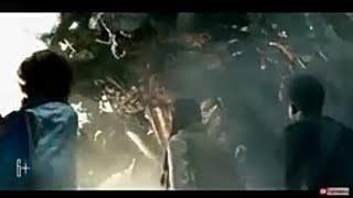 ТРАНСФОРМЕРЫ 5 (отрывок фильма на русском языке)
