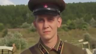 Россия военные фильмы 2016
