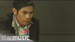 BUGOY DRILON - Hindi Na Bale Sneak Peek (Music Video)