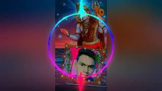 Dinesh DJ Hamirpur Verma Happy New Year 2020