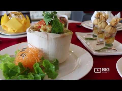 Restaurant |  Thai Spice on Oxford | Thai Food | Leederville | WA | Review | Content