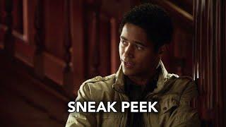 "How to Get Away with Murder 2x08 Sneak Peek ""Hi, I'm Philip"" (HD)"