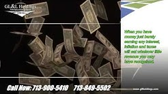 PRIVATE LENDERS / HARD MONEY IN HOUSTON, TEXAS