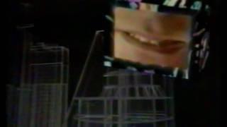 Maurizio Marsico intervista videomusic 1985
