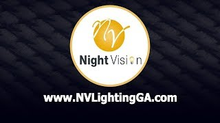 Outdoor Security Lighting | NightVisionOutdoorLighting.com