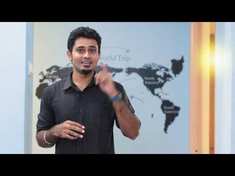Why Tamils don't wanna learn Hindi