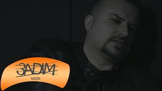 Santimantal - Ben Burdayım (Official Video)