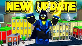 All 15 Meteor Fragments Locations For New Seeker Skill Roblox Power Simulator All 15 Meteor Fragment Locations Seeker Skill Quest Roblox Power Simulator Youtube