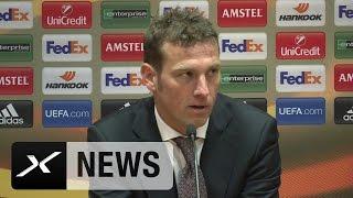 Video Gol Pertandingan Liverpool vs Augsburg