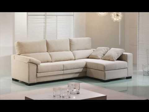 Tapicer a sof s chaiselongue 2010 2011 - Tapiceria para sofas ...