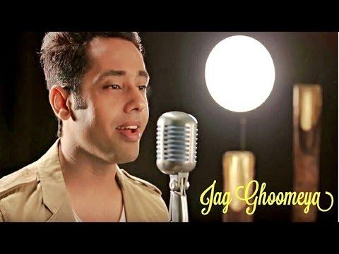 Jag Ghoomeya - Sultan | Sandeep Batraa |...