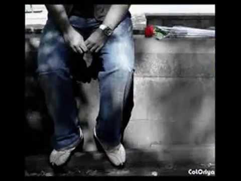 atif-aslam's-aadat-juda-ho-ke-bhi-)s-lyrics