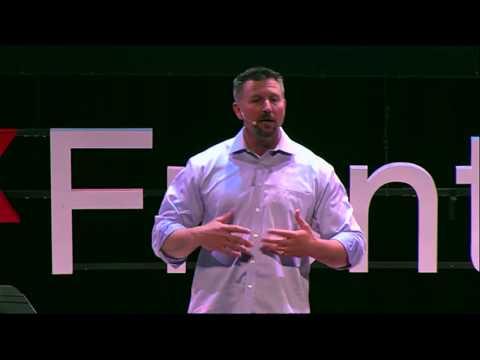 Great idea!... now how does a village raise a child?   Craig Secher   TEDxFrontRange